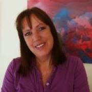 Consultatie met medium Annick uit Breda