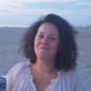 Consultatie met medium Esther uit Breda